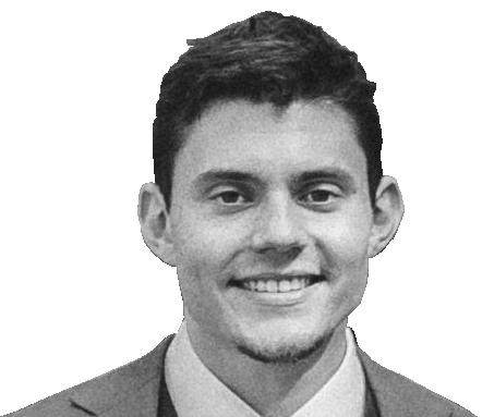 Nick Ohler: Owner at Ohler Marketing LLC