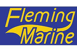 Fleming Marine Construction
