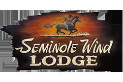 Seminole Wind Lodge