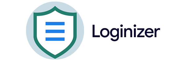 Loginizer Brute Force Protection Plugin